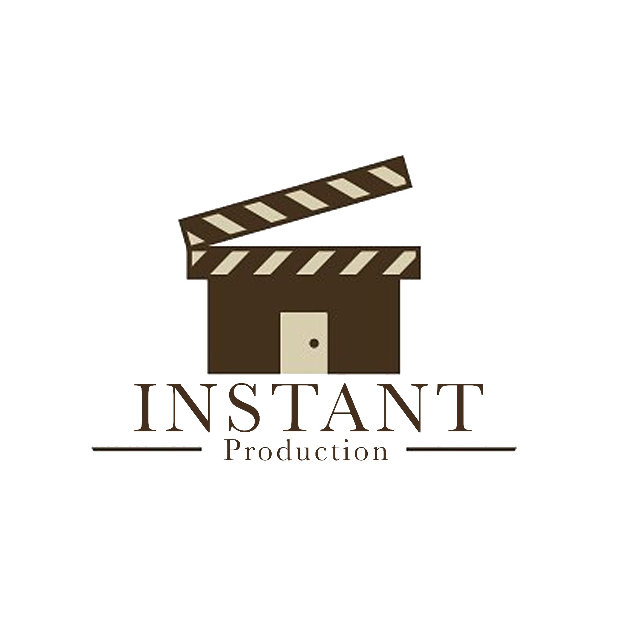 Instant Production